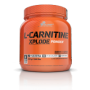 L-CARNITINE XPLODE POWDER