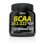 BCAA Xplode™ Powder 20:1:1