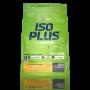 ISO PLUS 1505 g