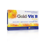 Gold-Vit® B Forte