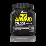 PRO AMINO XPLODE POWDER®