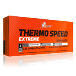 THERMO SPEED EXTREME