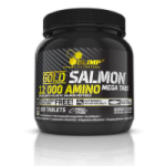 GOLD SALMON 12 000 AMINO