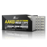 AAKG - 300 капсули