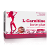 L-CARNITINE FORTE PLUS