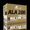 ALA 200