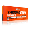 THERMO STIM HARDCORE