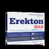 EREKTON MAX